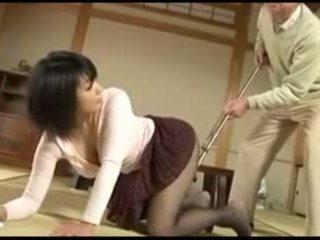 puppene, japanese, hd porno