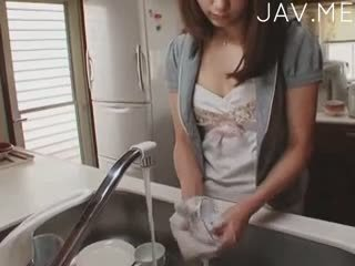 जापानी, छोटे स्तन, कट्टर