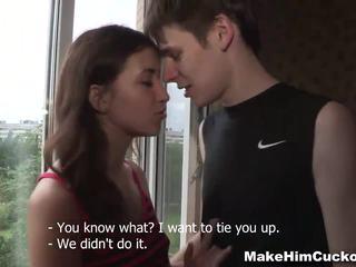coed, foraj teen pussy, filme porno teen