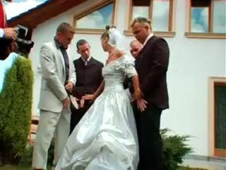 wedding, ευρώπη, όργιο