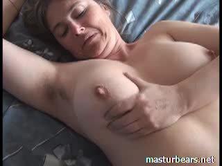 bigtits, orgazmë, cumming