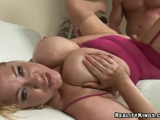 hardcore sex you, hot big dick all, squirting real
