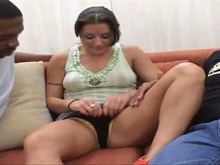 Arianna в 2 величезний неймовірно величезний cocks сідниці ебать і abus