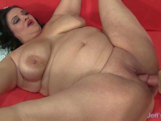 Горещ закръглени мама прецака трудно, безплатно закръглени прецака hd порно 23