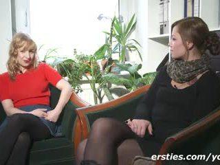 kolegija, studentas, masturbuoti