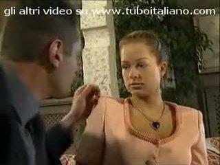 annata, italiano, milf