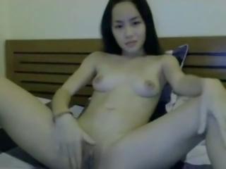 Indonésien fille avec parfait cul, gratuit porno 8e