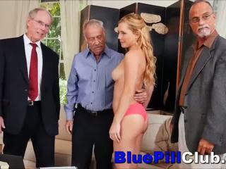 seks remaja, mahasiswi, tua dan muda