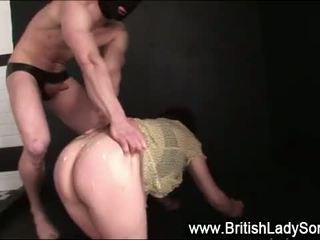 jautrība big boobs, nobriedis, bdsm