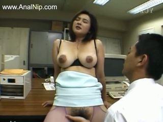 מושלם שיערי אנאלי סקס מן קוריאני