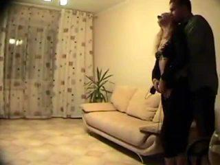 Mischen von videos aus mine spion vids