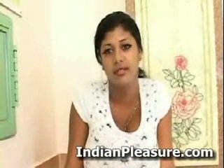 Desi Giant Bust