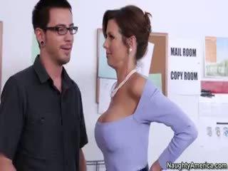 শ্যামাঙ্গিনী, বিগ boobs দেখুন, blowjob আদর্শ