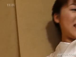 japanese, masturbation, uniform