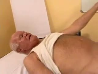 Senelis šūdas su nėštumas, nemokamai nėštumas šūdas porno video 10