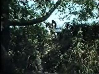 Emeis oi blaxoi opws laxei-greek 포도 수확 xxx (f.movie)dlm