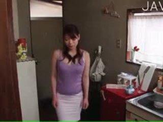 اليابانية, كبير الثدي, فتاة