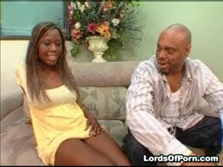 rated black porn hottest, watch blue angel szex hottest, any blue angel pic xxx