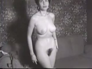 striptease, vintage, hd porno