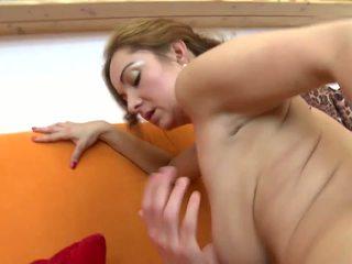 Kagulat-gulat maturidad not mother fucks kanya bata lover: hd pornograpya 5b