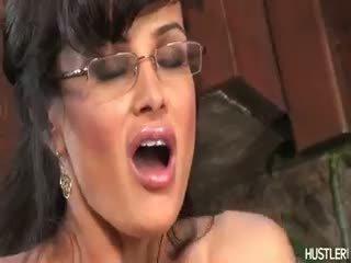 grote borsten, kijken kindje heet, vol pornstar meest