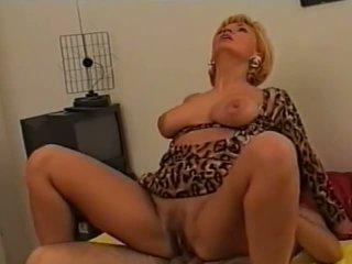 Teresa visconti: ücretsiz seçki porn video 89