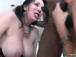 hardcore sex, blowjobs, sex hardcore fuking