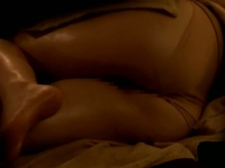 Reluctant ázijské manželka fucked podľa ju masseur na sledovanie semeno