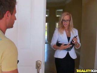 puuma, milf sex, äiti