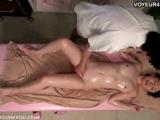 masaje, asiáticos sex movies, asian acción mamada
