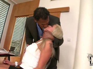 more pussy licking, best european watch, check office fresh