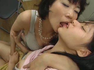 जापानी, समलैंगिकों, जाँघिया