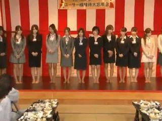 Paras bust ja paras zonker kilpailuun sisään jotkut perverssi kiinalainen koulu
