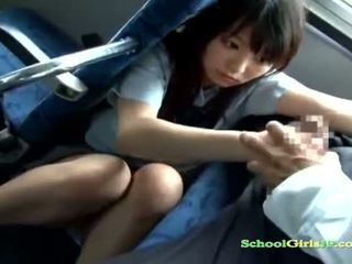 Murid wedok babeh getting her mouth fucked ngisep a guy off