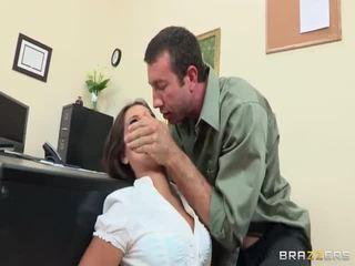 hardcore sex, gražus asilas, didelis dicks