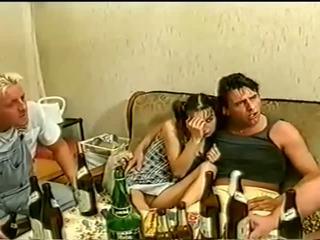Ulubione piss sceny - bea dumas 1, darmowe porno 2c