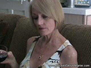 blowjobs channel, quality blondes porno, amateurs action