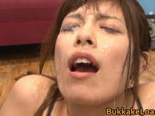 Video modelli che fare porno