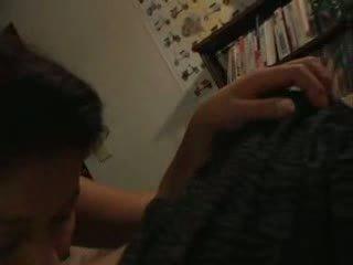 Японія мама having секс з її stepson відео