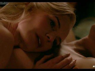 Kate Bosworth in Ss-gb - S01e02, Free HD Porn e1