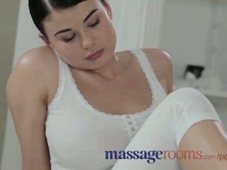 bröst, oralsex, stora bröst