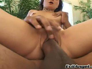 Horny Hijab Slut Fucked Hard In Her Ar...