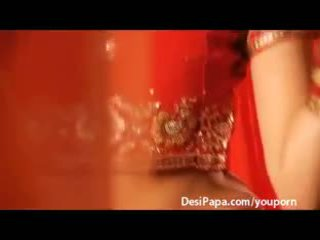 indian sex video of sexy desi girl in ...