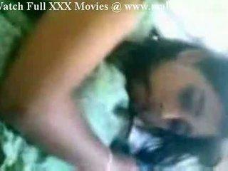 ইন্ডিয়ান desi চোদা কঠিন কিন্তু না কান্না সে করতে পারেন afford