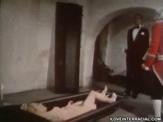 porn, bbc, tabung