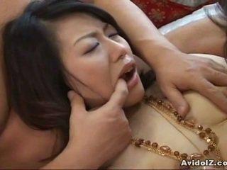 japanese, blowjob, hot sex cock xxx