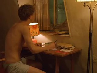 telanjang, film, softcore