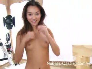 cumshots, pritsimine, orgasm