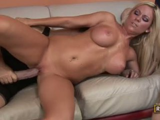 hardcore sex, blowjobs see, big dick online