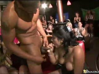 sucking, tease, stripper